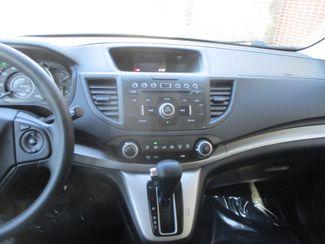 2014 Honda CR-V LX Farmington, Minnesota 4
