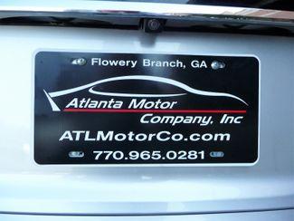 2014 Honda CR-V EX-L  Flowery Branch Georgia  Atlanta Motor Company Inc  in Flowery Branch, Georgia