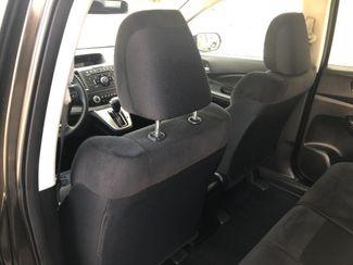 2014 Honda CR-V LX LINDON, UT 12