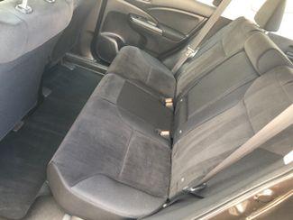 2014 Honda CR-V LX LINDON, UT 13