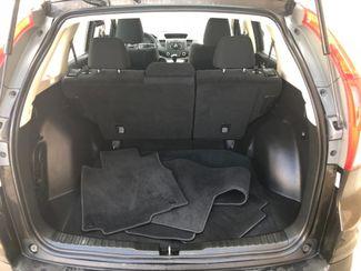 2014 Honda CR-V LX LINDON, UT 16