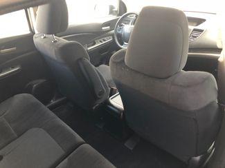 2014 Honda CR-V LX LINDON, UT 17