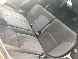 2014 Honda CR-V LX LINDON, UT 18