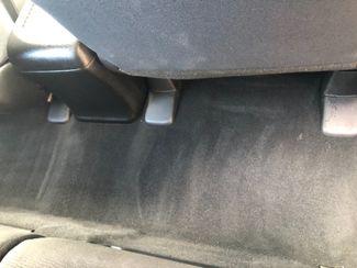 2014 Honda CR-V LX LINDON, UT 19