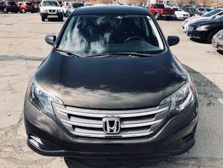 2014 Honda CR-V LX LINDON, UT 7