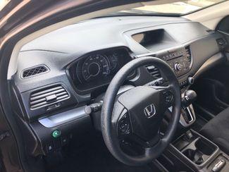 2014 Honda CR-V LX LINDON, UT 8