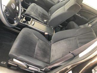 2014 Honda CR-V LX LINDON, UT 9