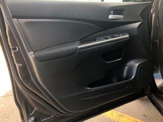 2014 Honda CR-V LX LINDON, UT 11