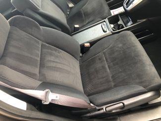 2014 Honda CR-V LX LINDON, UT 22