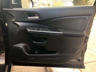 2014 Honda CR-V LX LINDON, UT 24