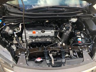 2014 Honda CR-V LX LINDON, UT 25