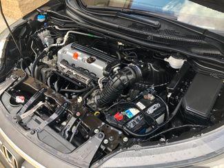 2014 Honda CR-V LX LINDON, UT 26