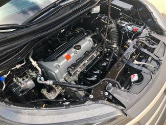 2014 Honda CR-V LX LINDON, UT 27