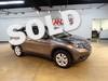 2014 Honda CR-V EX Little Rock, Arkansas