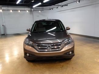 2014 Honda CR-V EX Little Rock, Arkansas 1