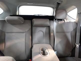 2014 Honda CR-V EX Little Rock, Arkansas 12