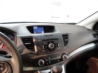 2014 Honda CR-V EX Little Rock, Arkansas 14
