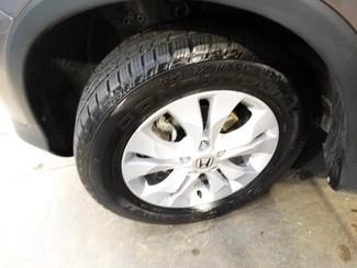 2014 Honda CR-V EX Little Rock, Arkansas 17