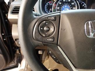 2014 Honda CR-V EX Little Rock, Arkansas 21