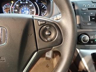 2014 Honda CR-V EX Little Rock, Arkansas 22