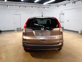 2014 Honda CR-V EX Little Rock, Arkansas 5
