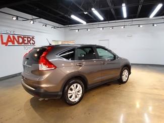 2014 Honda CR-V EX Little Rock, Arkansas 6