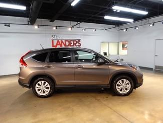 2014 Honda CR-V EX Little Rock, Arkansas 7