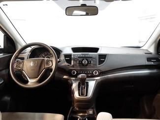 2014 Honda CR-V EX Little Rock, Arkansas 9
