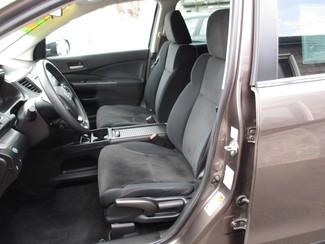2014 Honda CR-V LX Milwaukee, Wisconsin 7