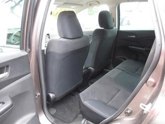 2014 Honda CR-V LX Milwaukee, Wisconsin 9
