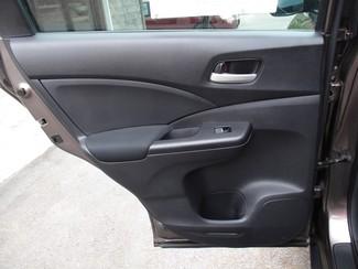 2014 Honda CR-V LX Milwaukee, Wisconsin 11