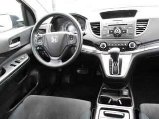 2014 Honda CR-V LX Milwaukee, Wisconsin 12