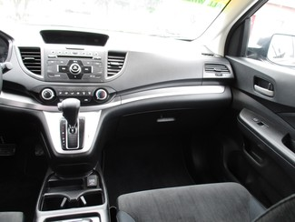 2014 Honda CR-V LX Milwaukee, Wisconsin 13