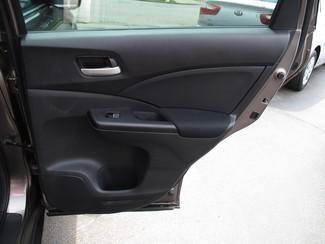 2014 Honda CR-V LX Milwaukee, Wisconsin 17