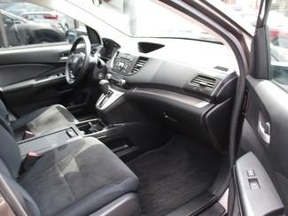 2014 Honda CR-V LX Milwaukee, Wisconsin 18