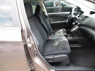 2014 Honda CR-V LX Milwaukee, Wisconsin 19