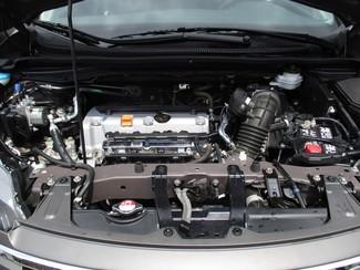 2014 Honda CR-V LX Milwaukee, Wisconsin 23