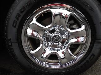 2014 Honda CR-V LX Milwaukee, Wisconsin 22