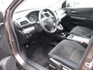 2014 Honda CR-V LX Milwaukee, Wisconsin 6