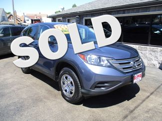 2014 Honda CR-V LX Milwaukee, Wisconsin