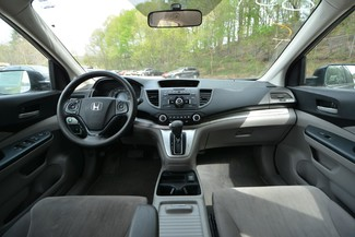 2014 Honda CR-V LX Naugatuck, Connecticut 10