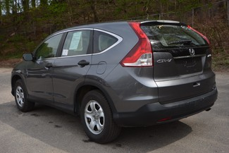 2014 Honda CR-V LX Naugatuck, Connecticut 2