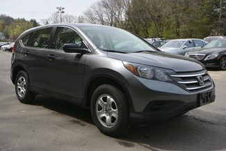 2014 Honda CR-V LX Naugatuck, Connecticut 6