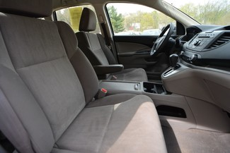 2014 Honda CR-V LX Naugatuck, Connecticut 8