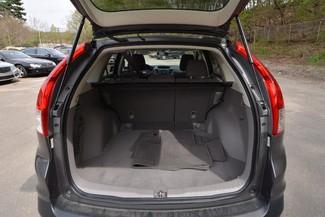 2014 Honda CR-V EX Naugatuck, Connecticut 11