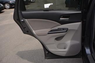 2014 Honda CR-V EX Naugatuck, Connecticut 12