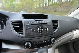 2014 Honda CR-V EX Naugatuck, Connecticut 19
