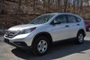 2014 Honda CR-V LX Naugatuck, Connecticut