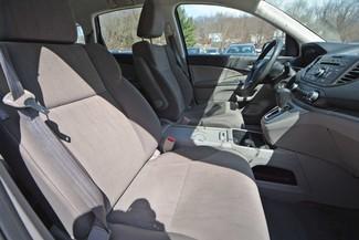 2014 Honda CR-V LX Naugatuck, Connecticut 1