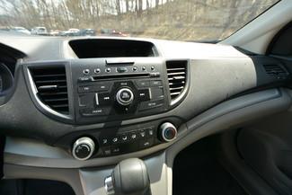 2014 Honda CR-V LX Naugatuck, Connecticut 12